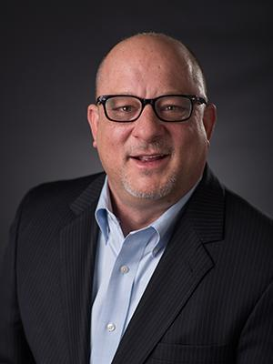 Ken Bouton, Business Wire executive vice president, global sales (Photo: Business Wire)