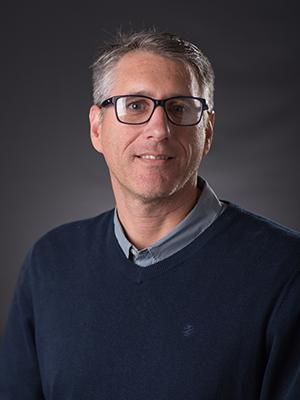 Matthew Policastro, Business Wire, group vice president (Photo: Business Wire)
