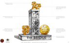 Oakland A's win the Bay Bridge Series (Graphic: Business Wire)