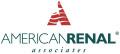 American Renal Associates Holdings, Inc.