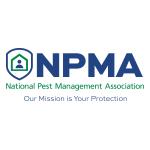 Moisture from La Niña Creates Significant Spring Pest Pressure