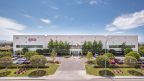 Murphy Development Company (MDC) recently sold the 165,763-square-foot Siempre Viva Business Park (SVBP) Building 16 at 8411 Siempre Viva Road, San Diego, to Ajinomoto Windsor for $26.5 million, the highest price per square foot paid to date for any Otay Mesa industrial building. MDC originally completed Building 16 as a build-to-suit for Circle Foods, a subsidiary of Stephan Bronfman's Claridge, Inc. (Photo: Business Wire)