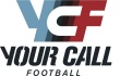 http://www.yourcallfootball.com