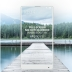 Elliptic Labs INNER BEAUTY Ultrasound Platform Powers Latest Xiaomi Mi Mix 2S Smartphone - on DefenceBriefing.net