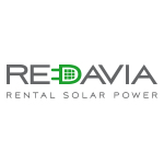 LINDA DOR Hospitality Group in Ghana to Benefit from Lower Electricity Cost and Higher Reliability Thanks to REDAVIA Solar