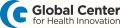 The Global Center for Health Innovation