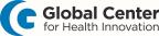 http://www.enhancedonlinenews.com/multimedia/eon/20180327005153/en/4327011/innovation/healthcare/thinktank