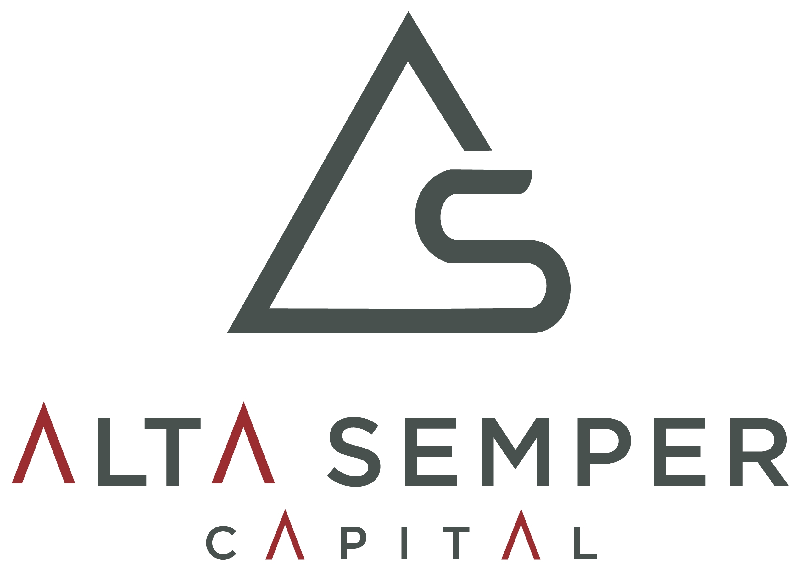 Alta Semper Capital LLP commits US$18 million to Health Plus Limited ...