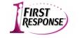 http://www.firstresponse.com