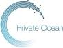 http://www.privateocean.com/