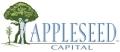 Appleseed Capital