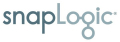 SnapLogic Announces Integration with Adobe Cloud Platform to Close the Customer Experience Gap - on DefenceBriefing.net