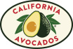 https://www.californiaavocado.com/