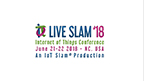 Video - Hear what Elite IoT Practitioners have to say about why IoT Slam Live 2018 is Unmissable!