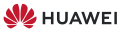 https://consumer.huawei.com/