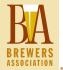 http://www.BrewersAssociation.org