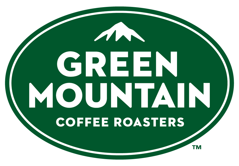 green mountain coffee roaster essay Treat yourself to the savory taste of the keurig k-cup pack green mountain coffee roasters kenya highlands coffee this refined and intense blend of coffee features a.