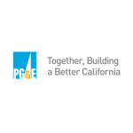 PG&E Working to Reduce Wildfire Risks by Increasing Distances Between Trees and Power Lines and Reducing Fuels