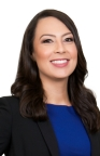 Alison Grigonis, a Senior Attorney in Dorsey's Southern California office, has been appointed as a Delegate to the 2018-2019 US-Japan Leadership Program. (Photo: Dorsey & Whitney LLP)