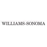 WILLIAMS SONOMA ANNOUNCES BOOK TOUR WITH GIADA DE LAURENTIIS Photo