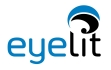 Eyelit Inc.