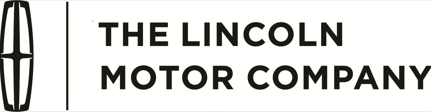 Elegant aviator suv previews lincoln s next act with power for Lincoln motor company news
