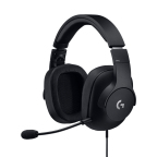 Logitech G PRO Gaming Headset - built in collaboration with the world's best esports athletes. (Photo: Business Wire)