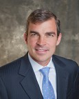 Alexander Pease, newly-named CFO at CommScope (Photo: Business Wire)