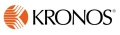Kronos Workforce Ready Empowers Employees and Managers with a Reimagined Mobile Experience - on DefenceBriefing.net