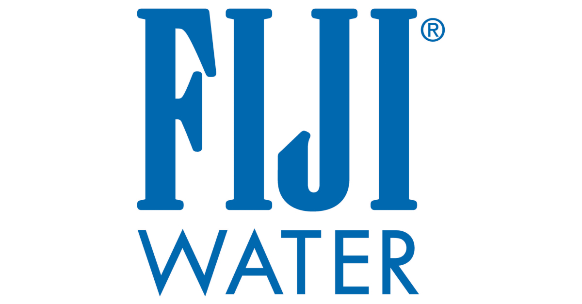 Fiji Water Takes Fitness To The Next Level With New Sports