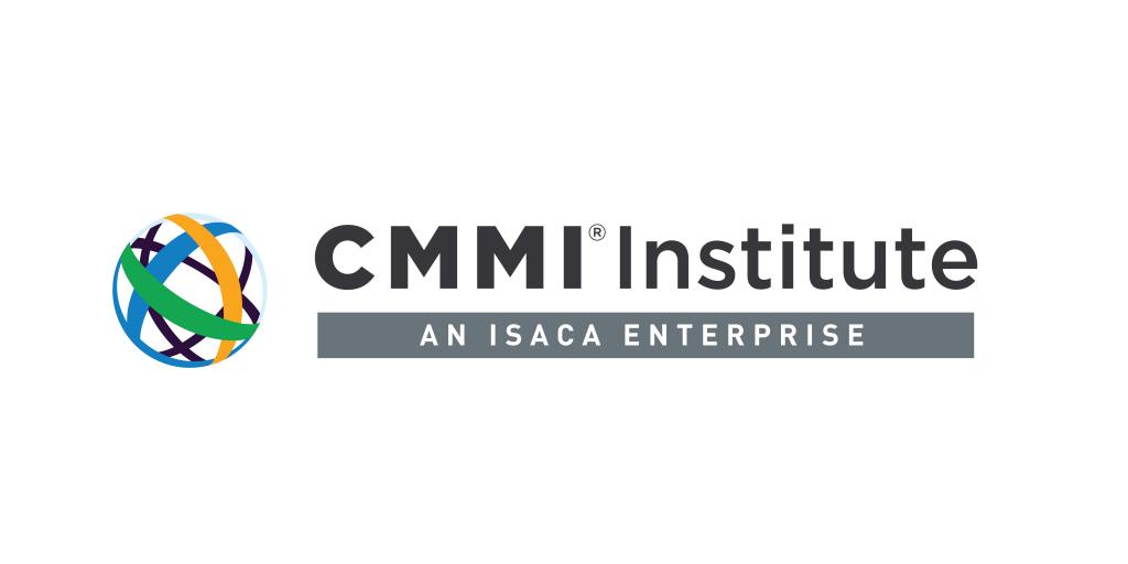 The Cmmi Institute Announces Cmmi Development V20 Business Wire