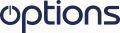 http://www.options-it.com/wp-content/uploads/2015/02/Logo2015.png