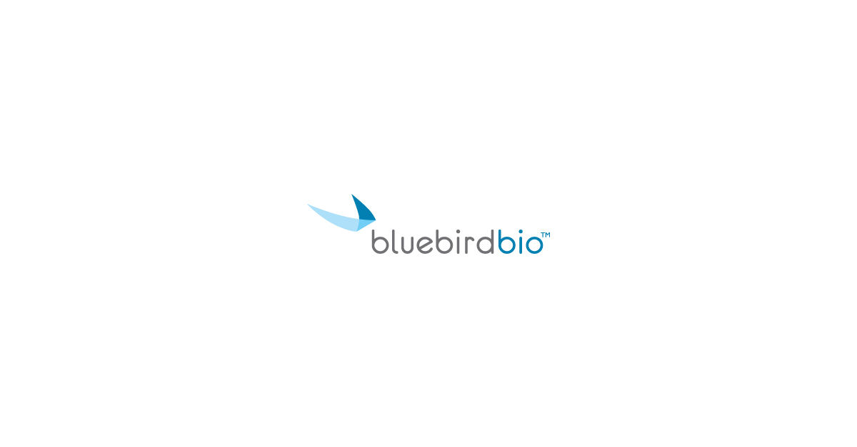 Bluebird Bio And Celgene Corporation Enter Into Agreement To Co