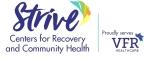 http://www.enhancedonlinenews.com/multimedia/eon/20180328005365/en/4328197/Addiction/Recovery/BehavioralHealth
