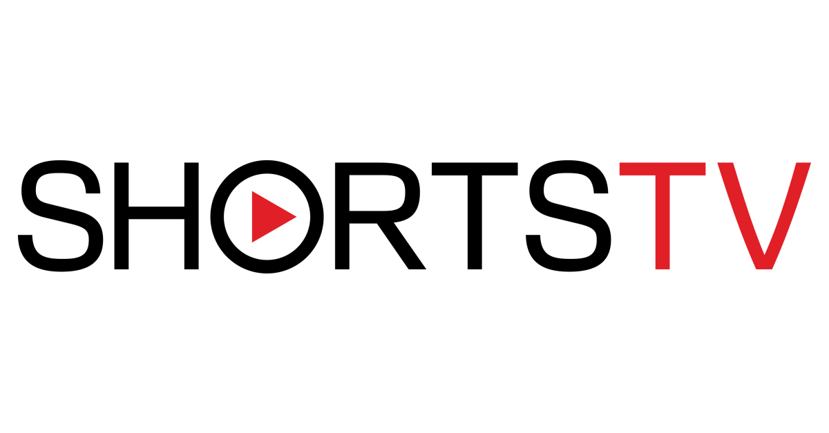 Shorts International Launches World's First Short Movie TV