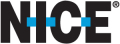 NICE Receives Robotics Achievement Award from Leading Industry Researcher - on DefenceBriefing.net