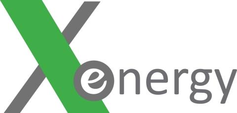 http://x-energy.com