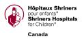 https://www.shrinershospitalsforchildren.org/montreal