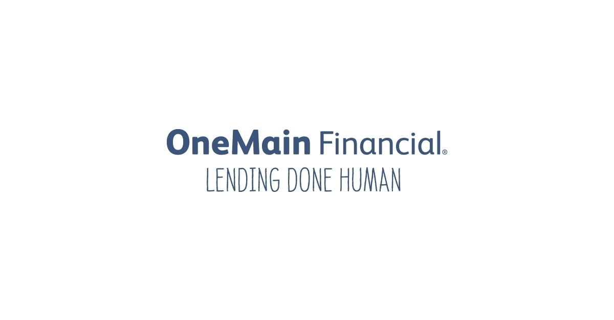"""OneMain Financial and Main Street America Announce """"Made ... Onemain Financial"""