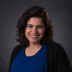 Business Wire Names Galina Patil as Vice President, Product and User Experience - on DefenceBriefing.net