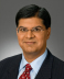 """Sarabjit """"Ruby"""" Walia Appointed Head of Digital for HSBC's US Retail Banking and Wealth Management Group - on DefenceBriefing.net"""