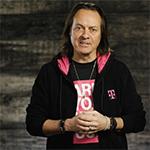 Convocatoria para jóvenes visionarios: T-Mobile los desafía a cambiar el mundo para mejor