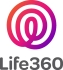 Life360, Leading Location and Driving Safety Service, Acquires PathSense Team and IP - on DefenceBriefing.net