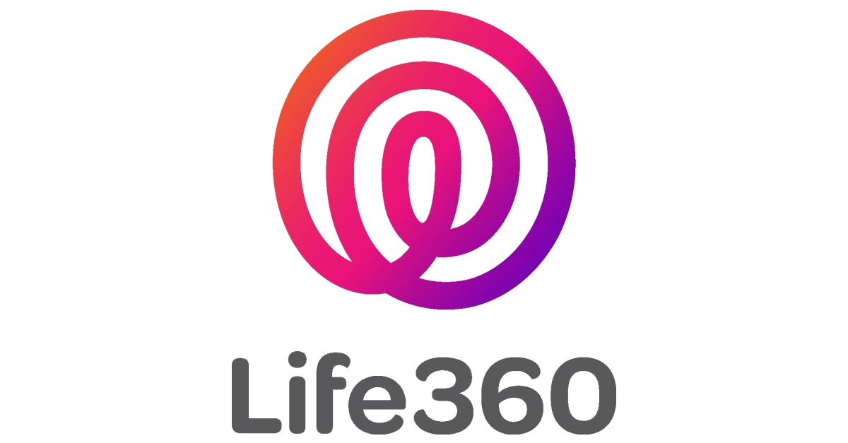 Life360, Leading Location and Driving Safety Service, Acquires