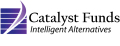 Catalyst Funds