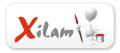 http://www.xilam.com
