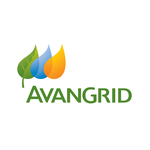 AVANGRID Subsidiary Central Maine Power Chosen in Bid to Deliver Clean Energy to New England Grid
