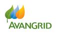 http://www.avangrid.com