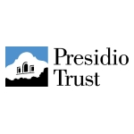 President Donald J. Trump Appoints Marie Louise Hurabiell, Esq to the Presidio Trust Board of Directors