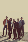 Old Dominion (Photo: Business Wire)
